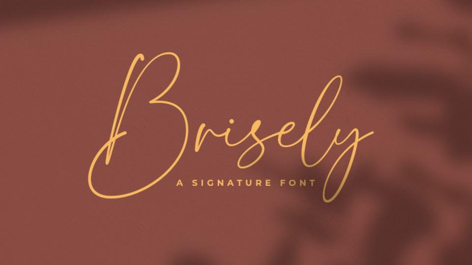 brisley