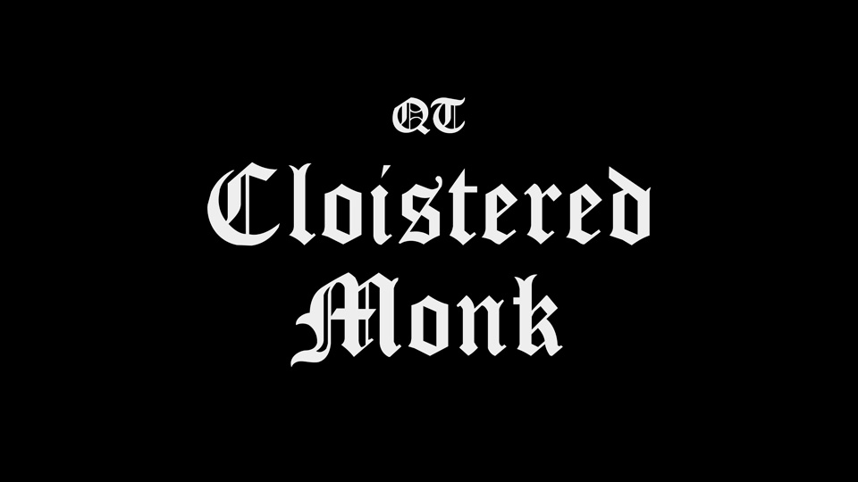 cloistered_monk