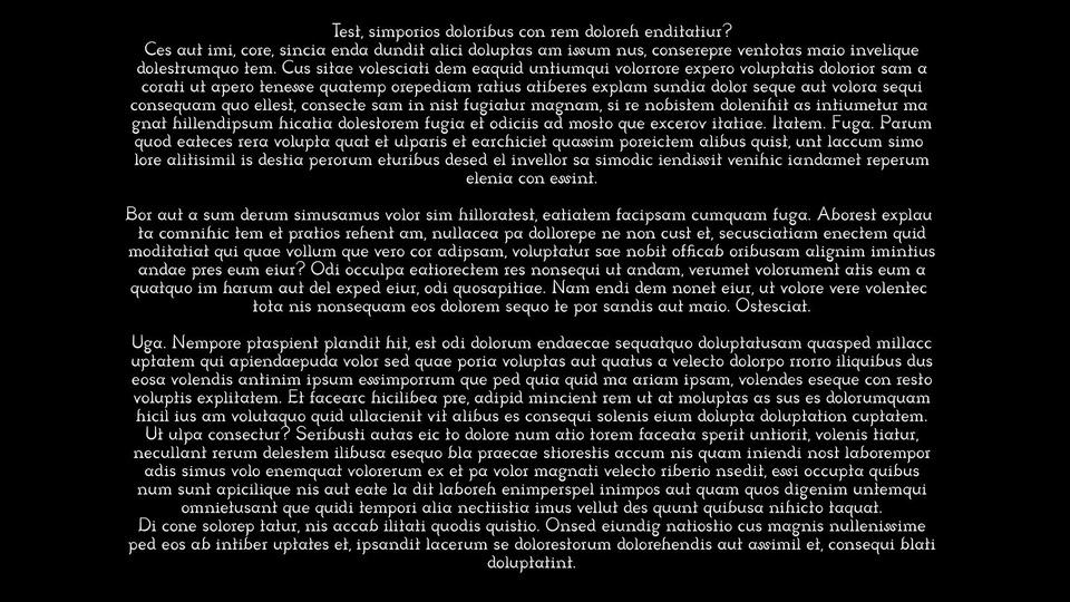 cognitype-3