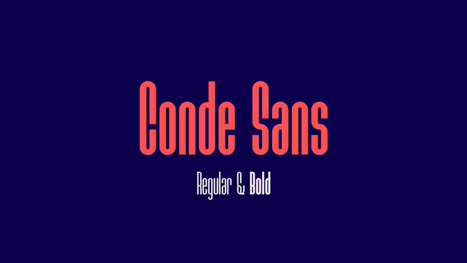 conde_sans