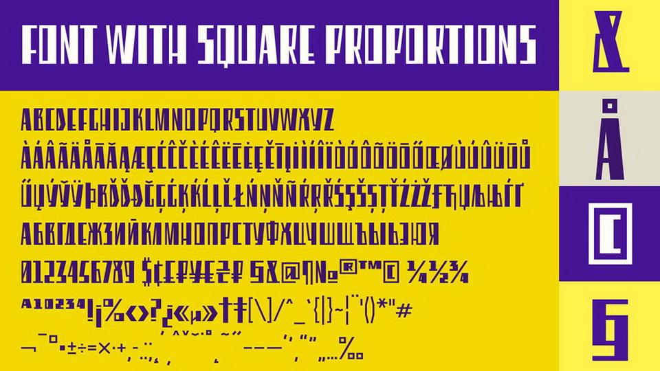eleventh_square-3