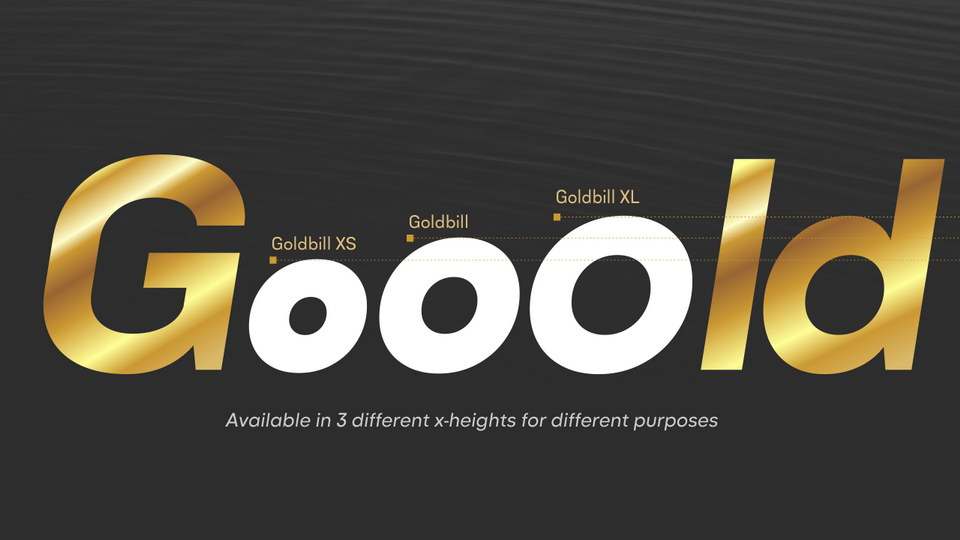 goldbill-3