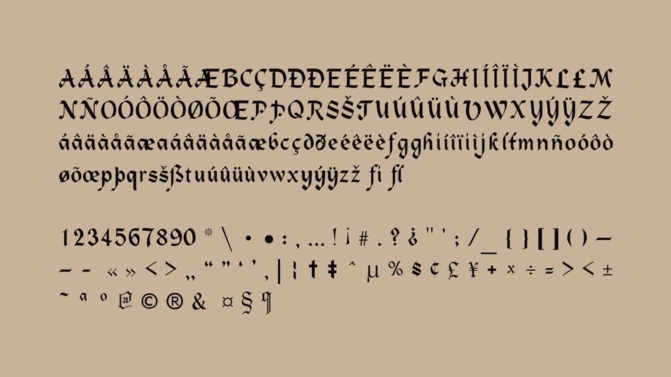 heidelbergtype-1