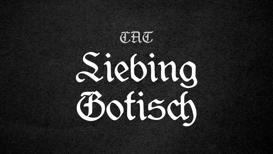 liebing_goisch