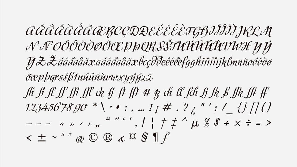 modeschrift-2