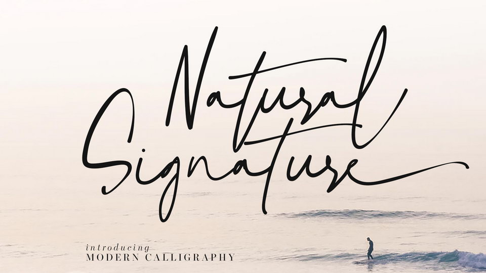 natural_signature