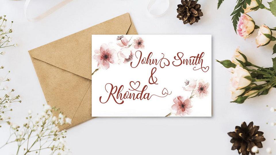rhonda-2