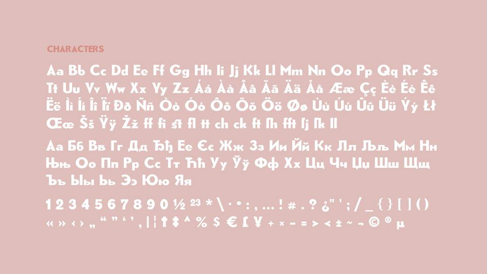 rhythmus-1