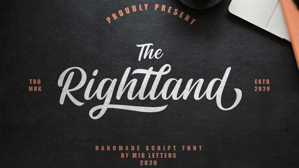 rightland-3