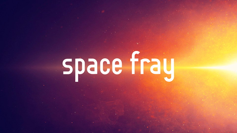 space_fray