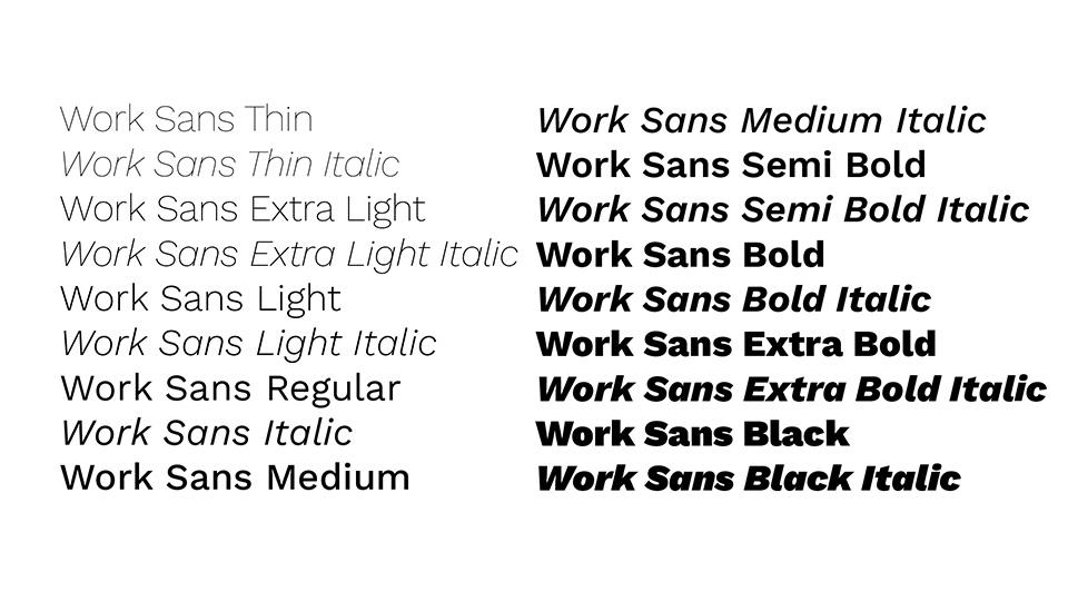 work_sans-1