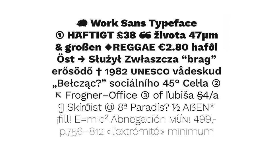 work_sans-2