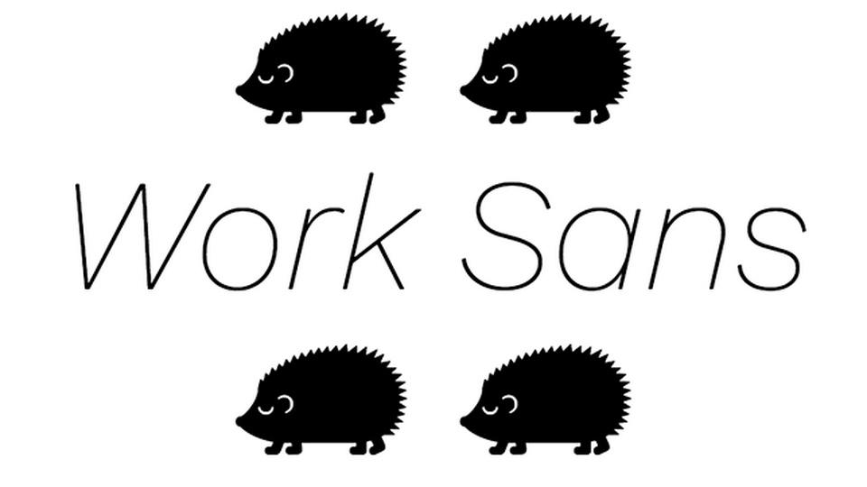 work_sans