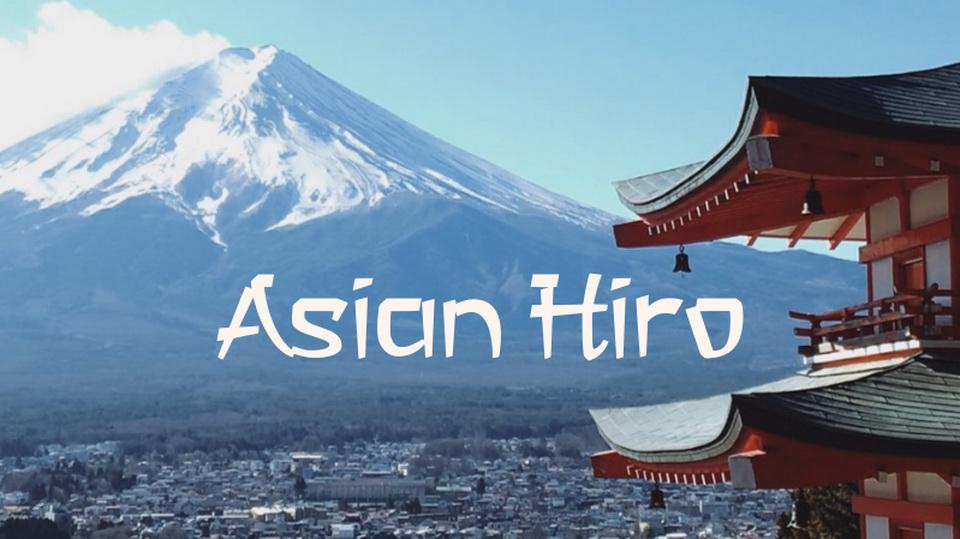 a_asian_hiro