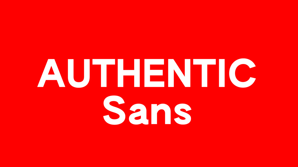 authentic_sans
