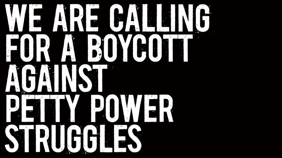 boycott-2