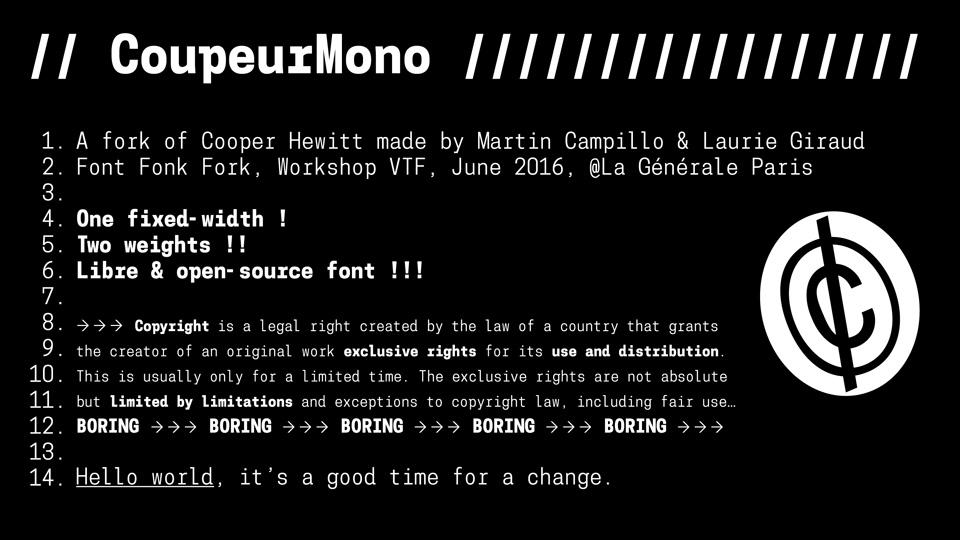 coupeur_mono
