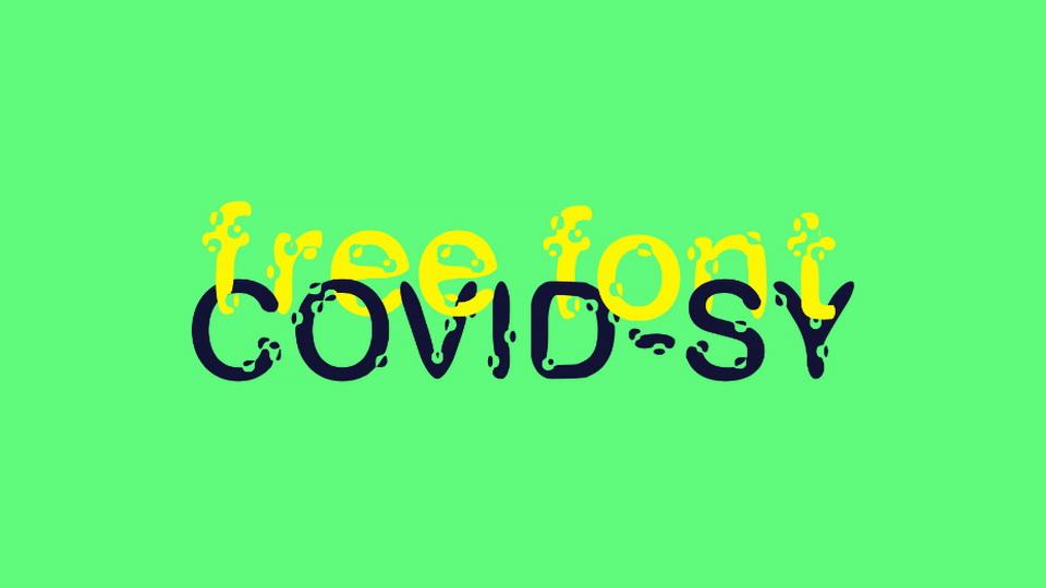 covid_sy