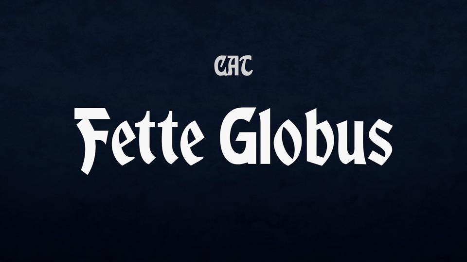 fette_globus