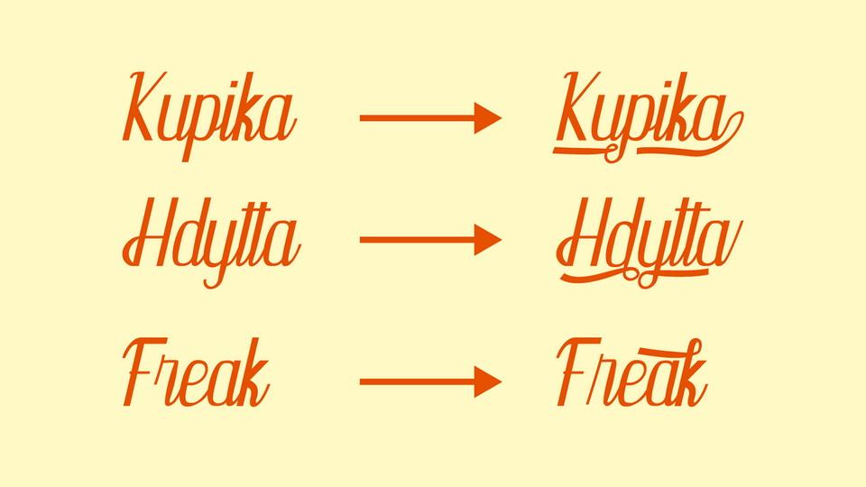 kupika-1