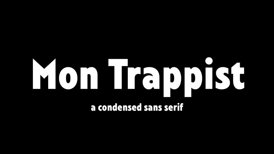 mon_trappist