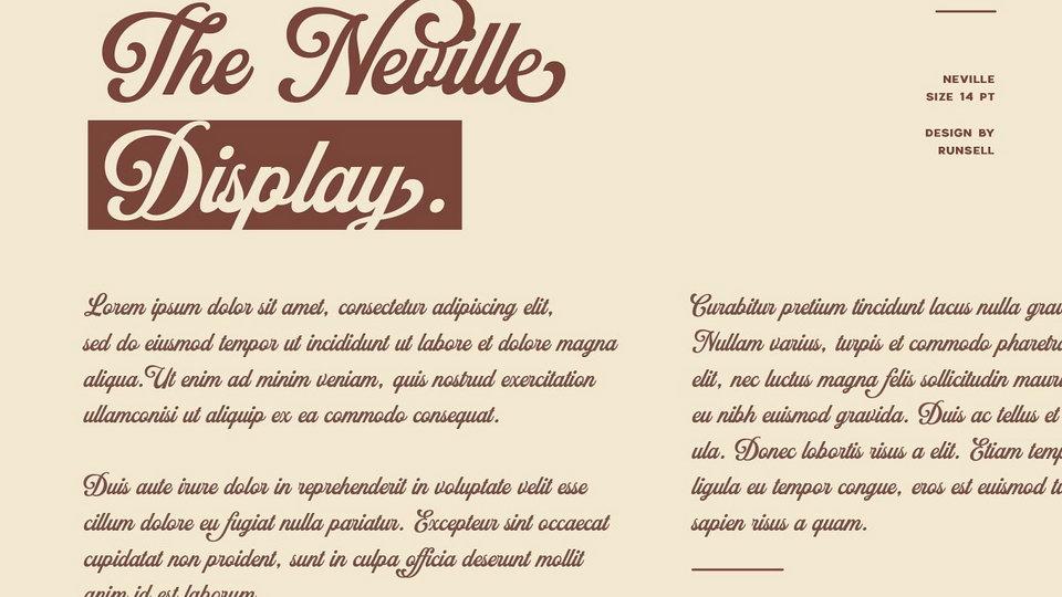 neville-4