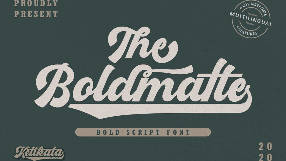 the_boldmatte