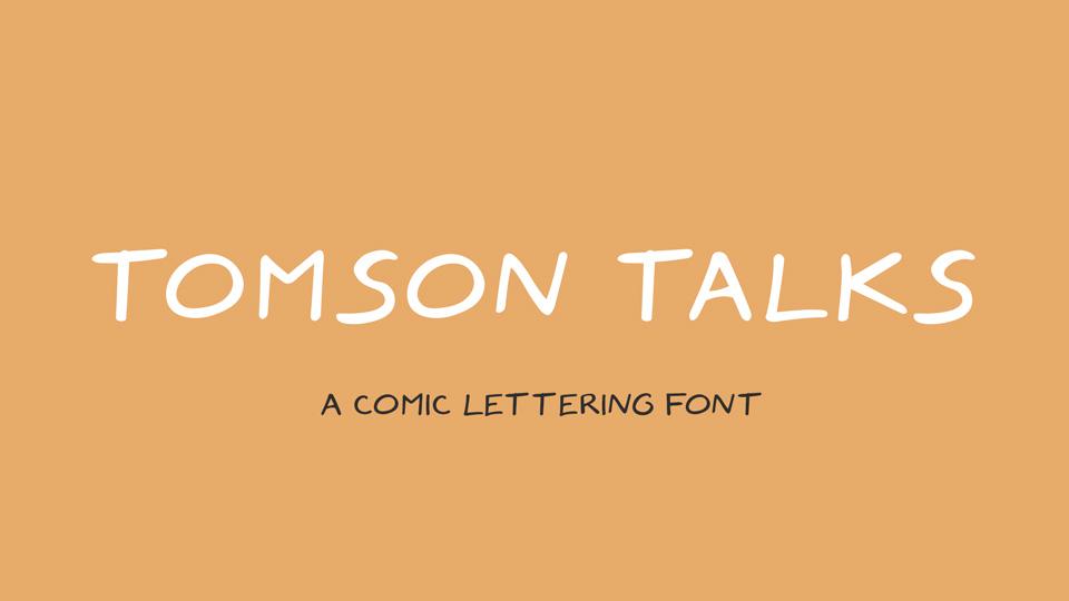 tomson_talks