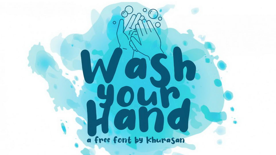 wash_your_hand