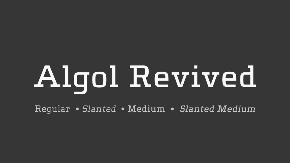 algol_revived