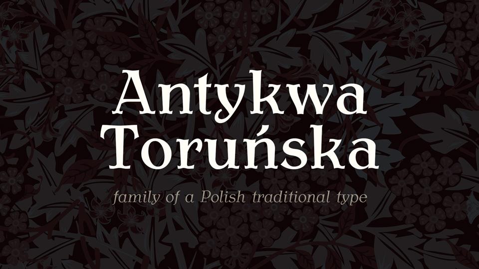 antykwa_torunska