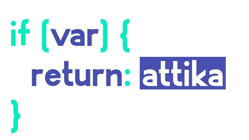 attika-3