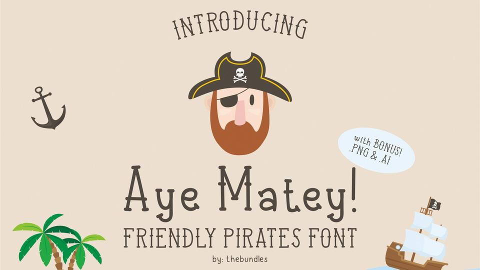 aye_matey