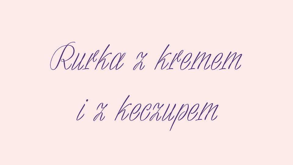 bajaderka-3