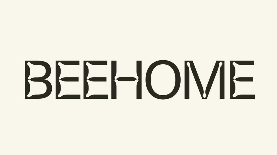 beehome
