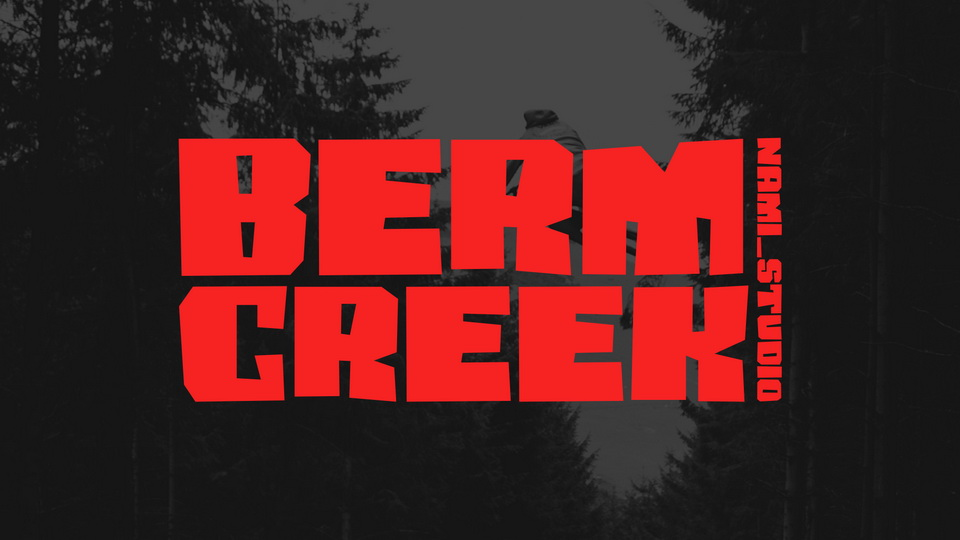 berm_creek
