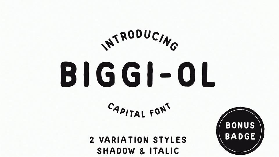 biggi_ol