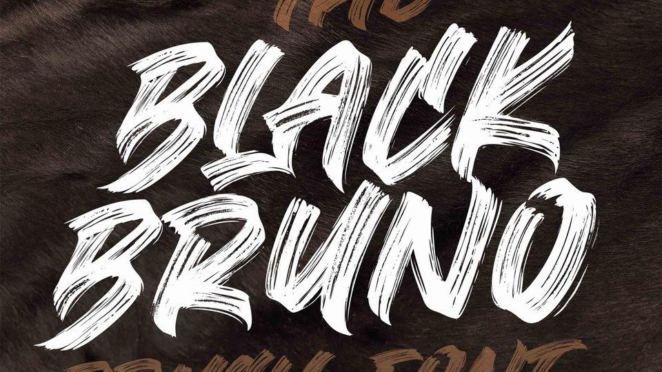 black_bruno