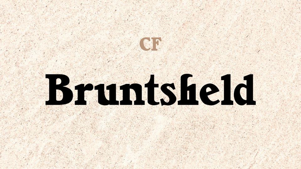 bruntsfield