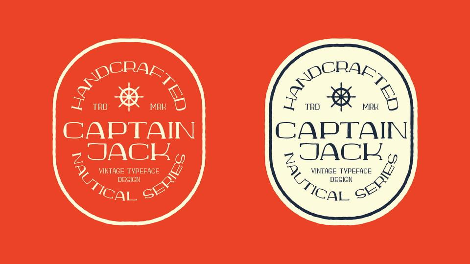 captain_jack-1
