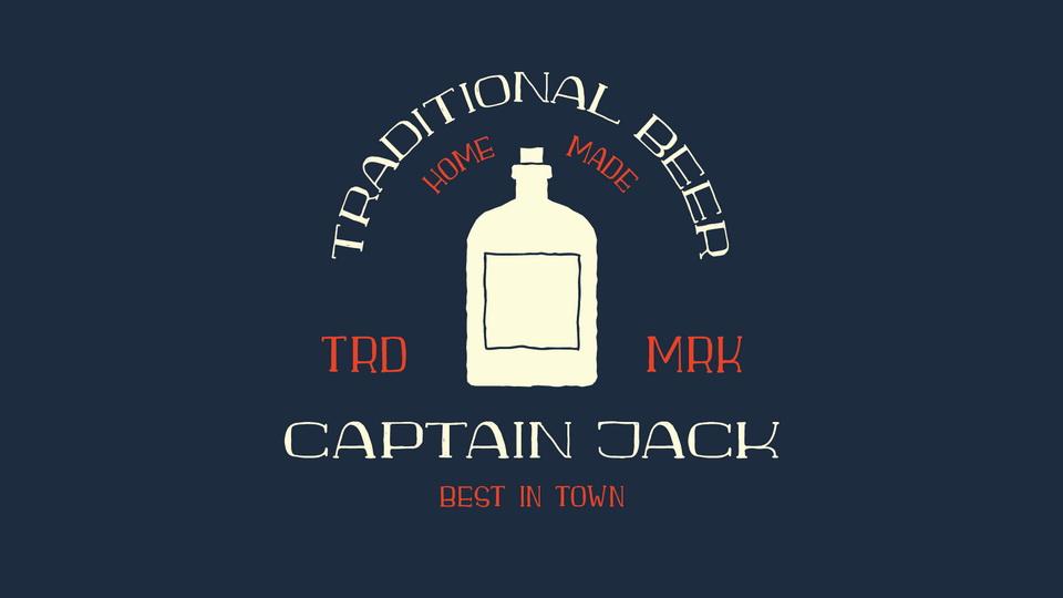 captain_jack-3