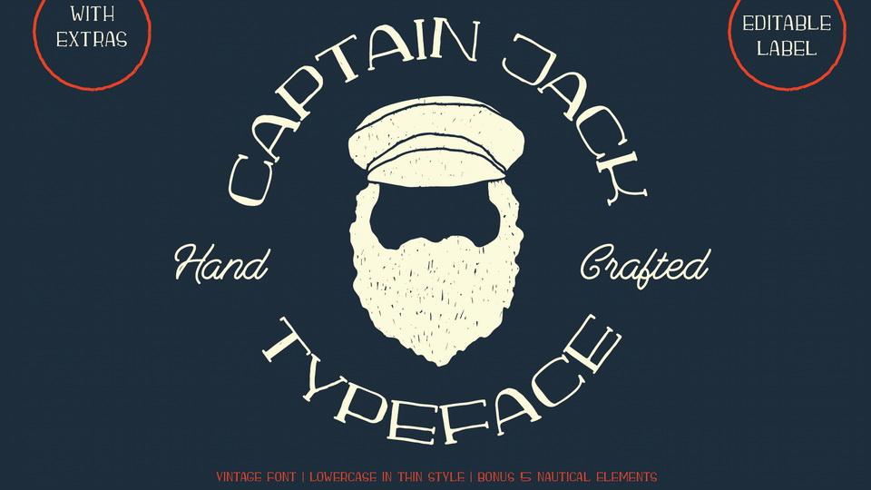 captain_jack