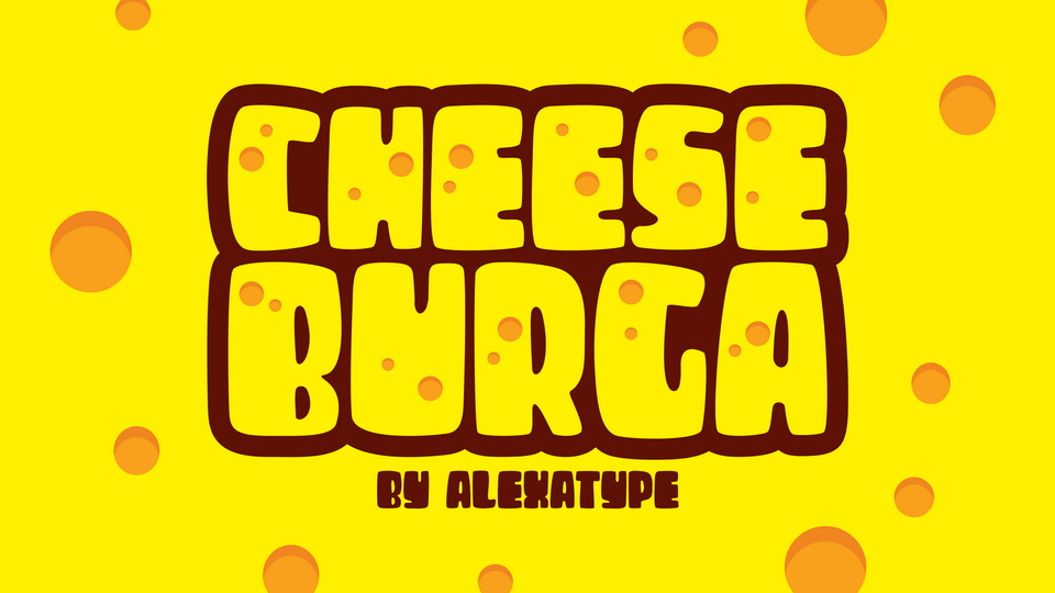 cheeseburga