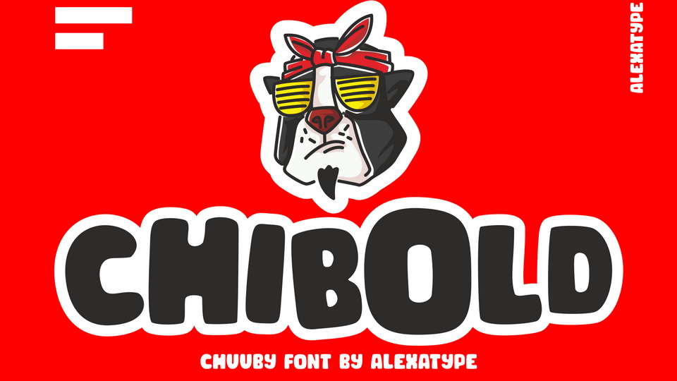 chibold