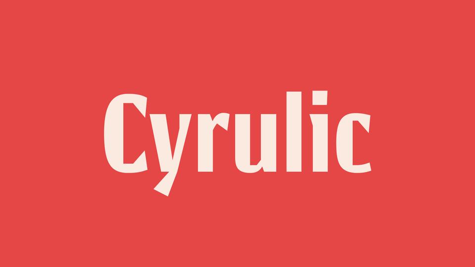 cyrulik-5