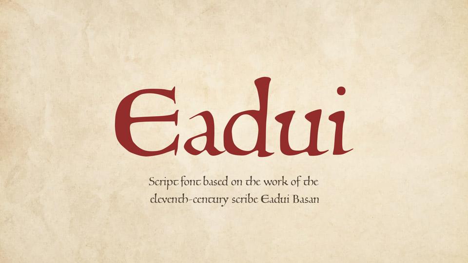 eadui-1