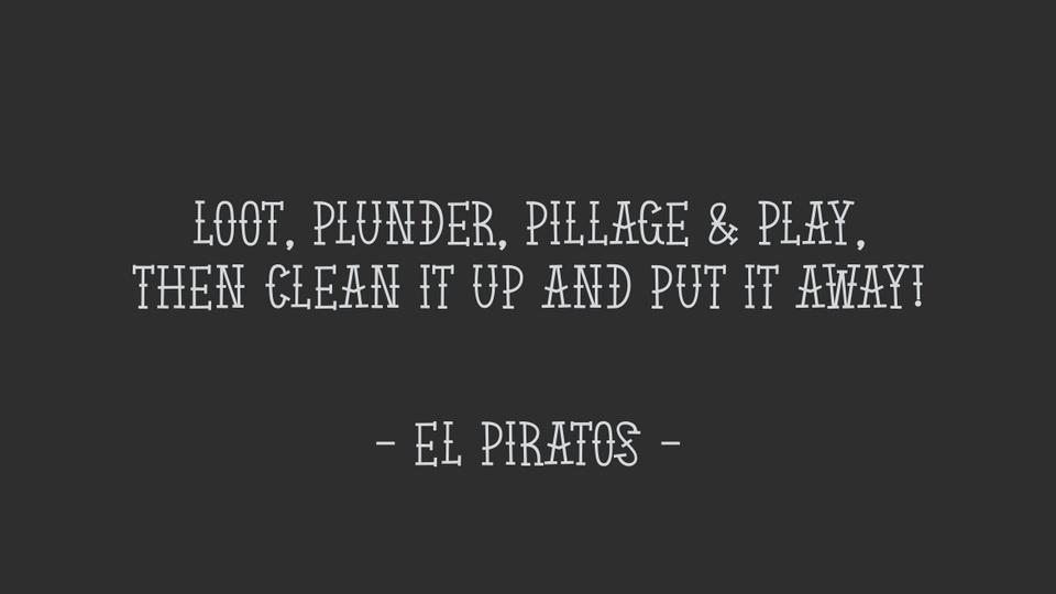 el_piratos-3