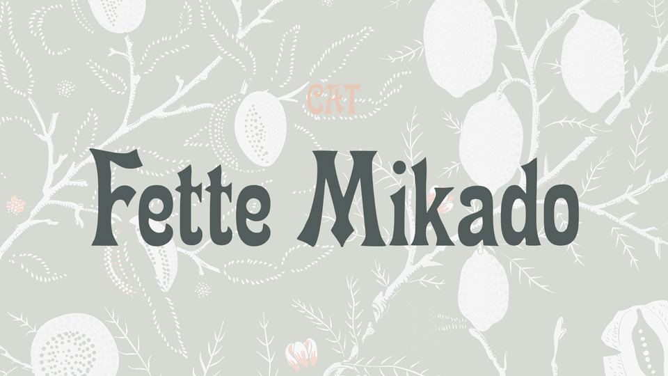fette_mikado