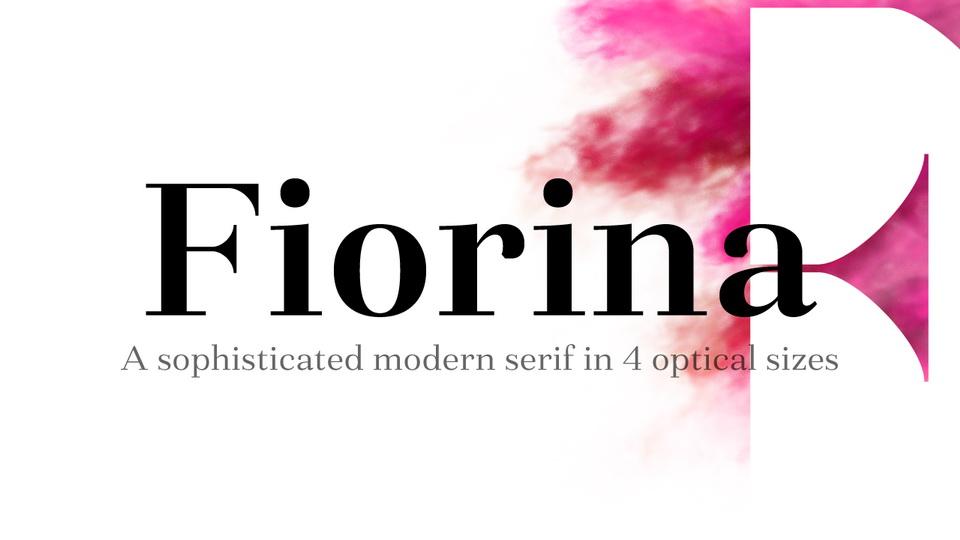 fiorina-1