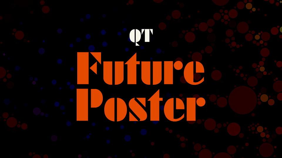 future_poster-3